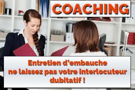 Entretien-d'embauche-ne-laissez-pas-votre-interlocuteur-dubitatif-